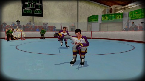 oldtimehockey-03