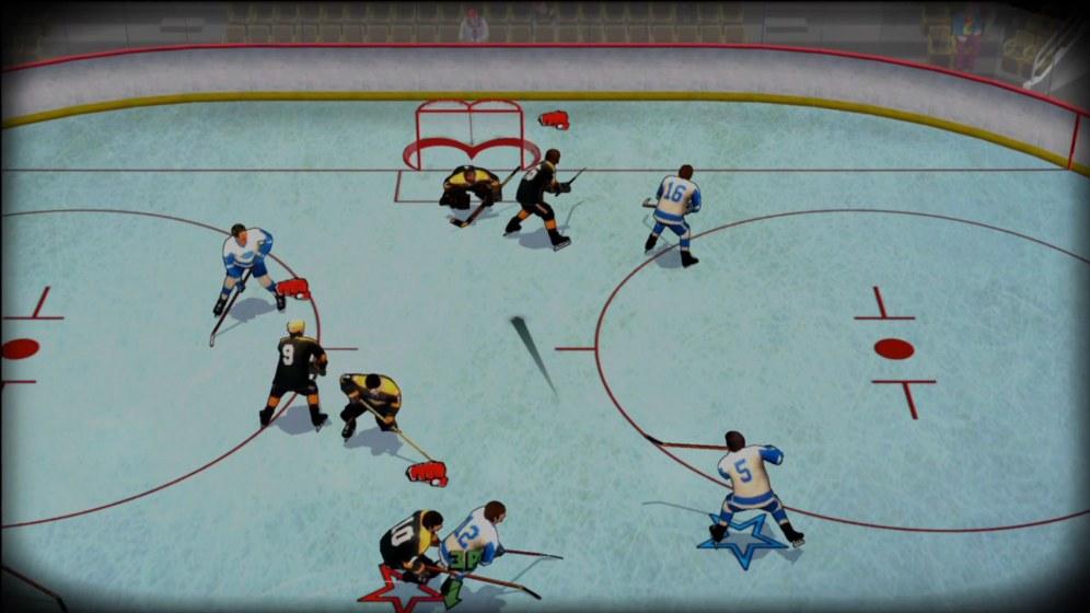 oldtimehockey-06