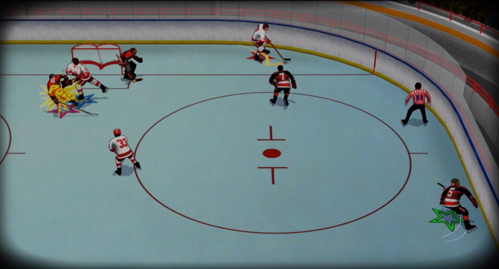 oldtimehockey-08