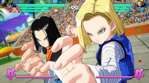 Android-18-2_1503316948