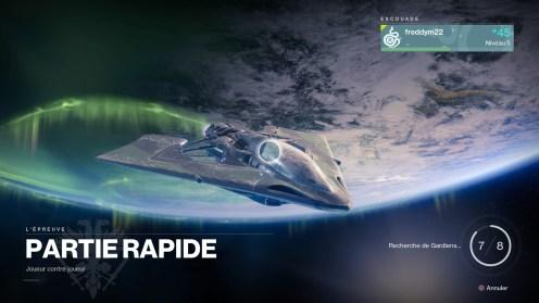 Destiny 2_20170905230722