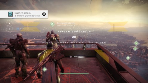 Destiny 2_20170908014345