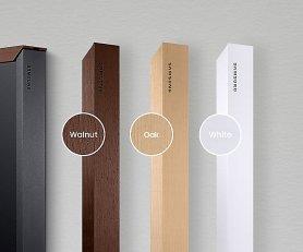 Samsung_Le_Cadre_type_couleur