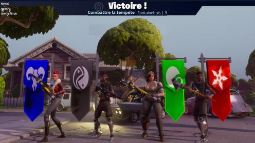 FortniteClient-Win64-Shipping 2017-07-27 12-44-39-60
