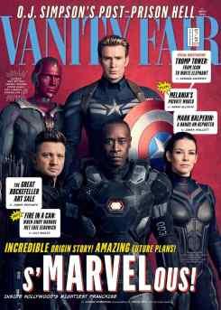 Avengers-Vanity-Fair-01