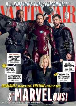 Avengers-Vanity-Fair-04