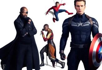 Avengers-Vanity-Fair-09