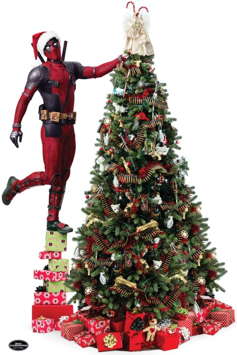 Deadpool-2-Thanksgiving-5