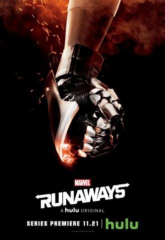 Runaways-Affiche-Chase