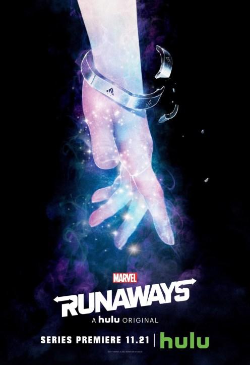 Runaways-Affiche-Karolina
