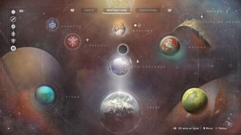 Destiny 2_20171214202339