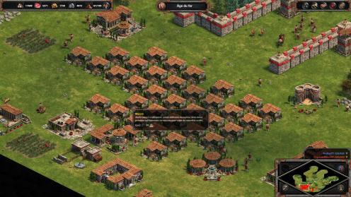 Age-of-Empire-14