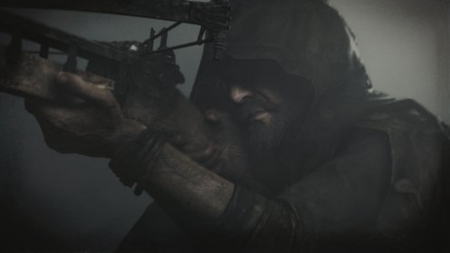2017_Hunt_Showdown_CrossbowHunter