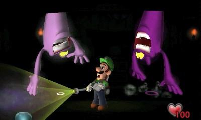 3DS_LuigisMansion_ND0308_SCRN_05_bmp_jpgcopy