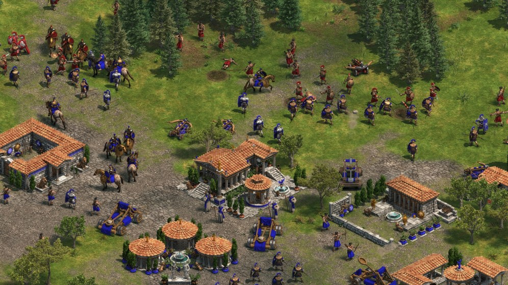 Age-of-Empires_04