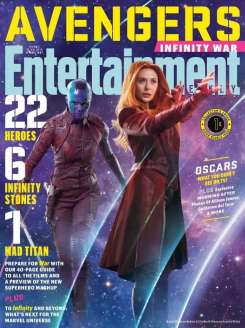 Avengers-EW-Couverture-2