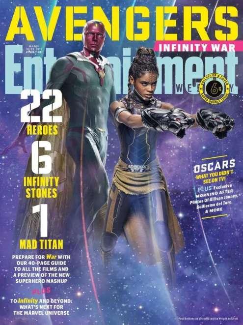 Avengers-EW-Couverture-7
