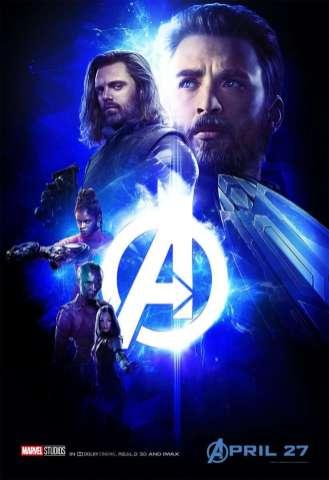 Avengers-IW-Affiche-3