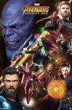 """Résultat de recherche d'images pour """"avengers infinity war"""""""