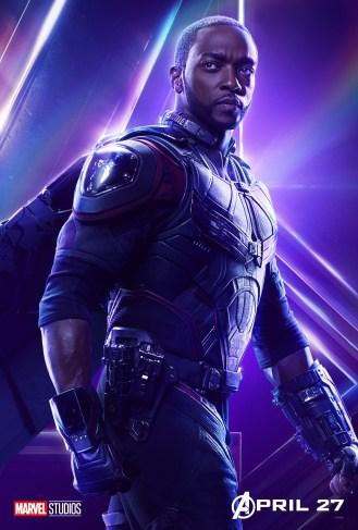 Avengers-Infinity-War-Affiche-Faucon