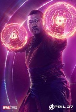 Avengers-Infinity-War-Affiche-Wong
