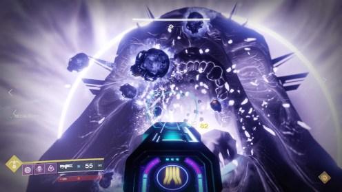 Destiny 2_20180513214334