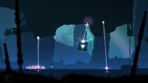lightfall_03