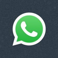 How To Send Uncompressed Photos on WhatsApp
