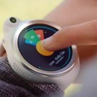 Fennec Kids Smartwatch Will Connect The Family and Friends