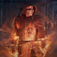 Brutal Red-Band Gore Packed Trailer for MORTAL KOMBAT!