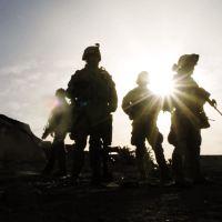 Six Days in Fallujah Gameplay Video Looks Brilliant