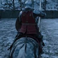 Ridley Scott's 'The Last Duel' First Trailer Released