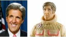 John Kerry in Star Wars?
