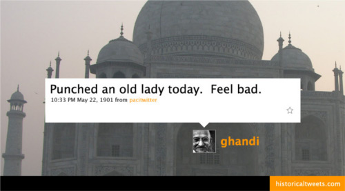 historicaltweet-ghandi1