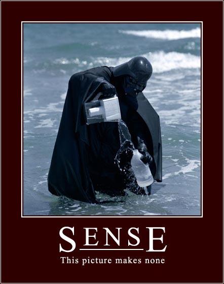 sw-sense