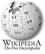 Wikipedia Bans Scientologists