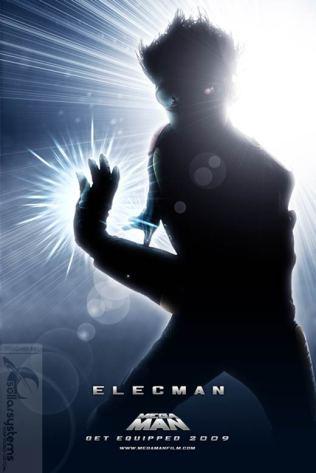 elecman_poster_teaser-nosca
