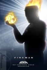 fireman_poster_teaser-nosca