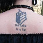 linda-cake