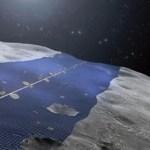shimizu-luna-ring-project-1_vts9b_11446