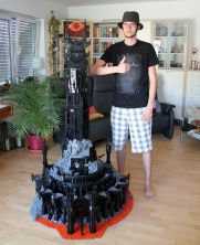 lego-dark-tower2