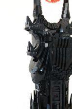 lego-dark-tower8