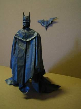 origamibatman2