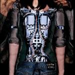 Robots_mm7853_003