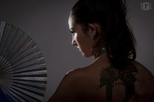 Shannon Shuttleworth as Kitana 07