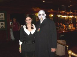 athena-friend-as-wednesday-addams-fester