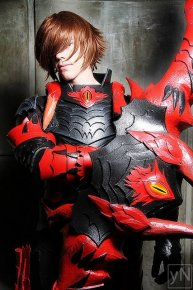 eric-lineage2-armor