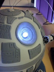 Star-Wars-Death-Star-cake-gal-02-1