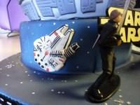 Star-Wars-Death-Star-cake-gal-03-1