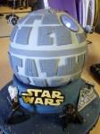 Star-Wars-Death-Star-cake-gal-04-1